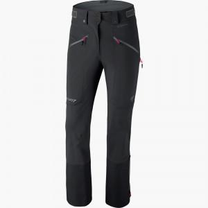 Beast Hybrid Pants W