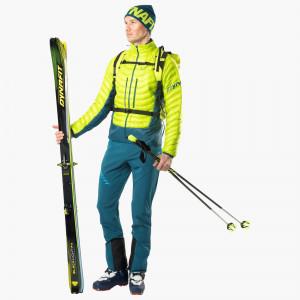 Blacklight 74 Touring Ski