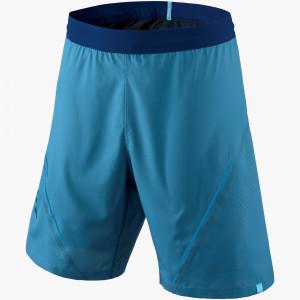 Alpine Shorts Herren
