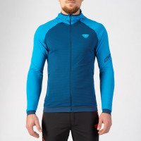 Preview: Speed Thermal Herren Kapuzenjacke