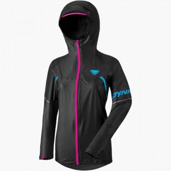 Ultra GORE-TEX® SHAKEDRY™ Damen Jacke