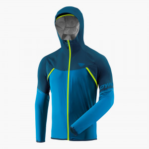 Alpine Waterproof 2.5L Jacket M