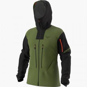 Free GORE-TEX Jacket Men