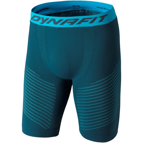 Speed Dryarn Shorts Herren