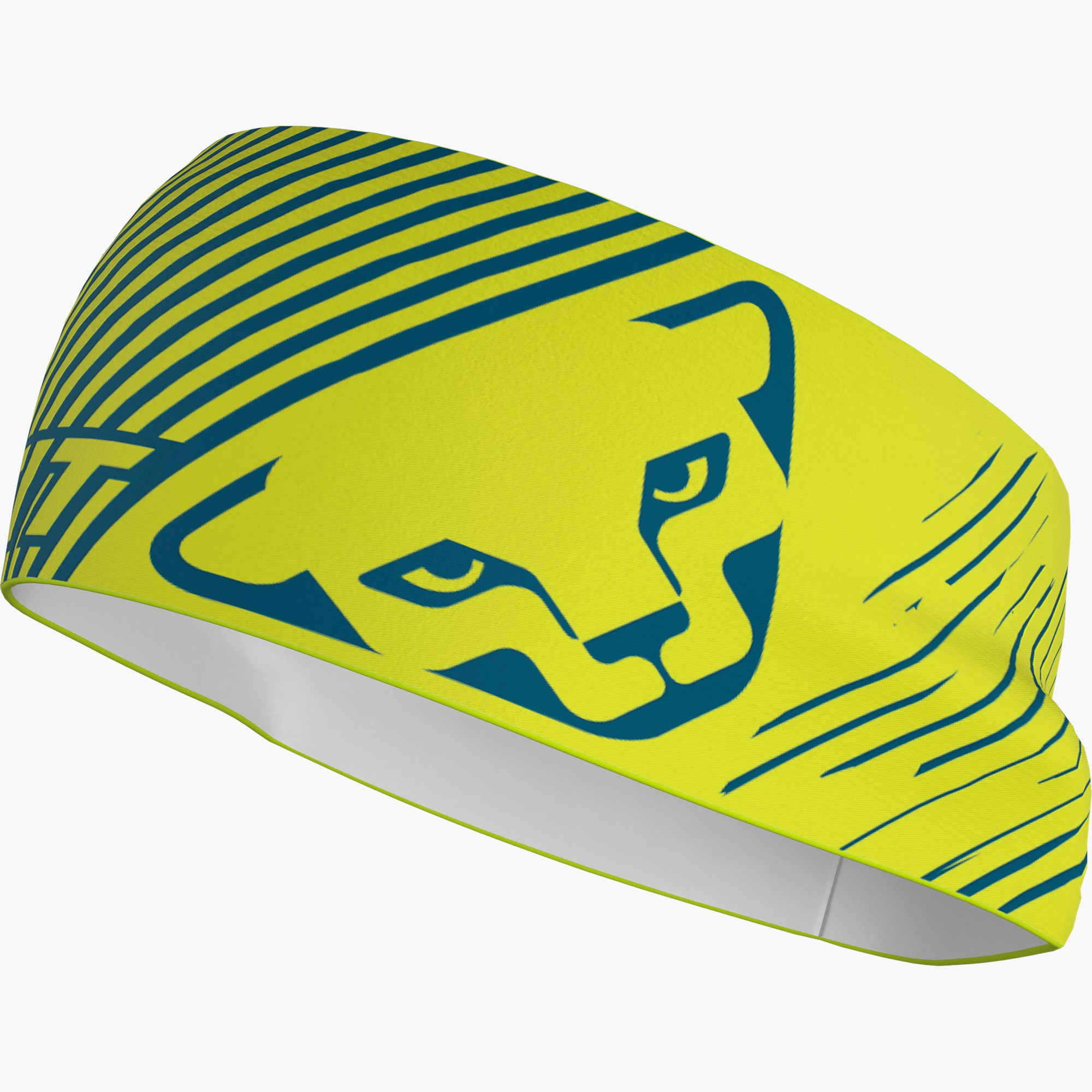 Lime punch/8830 striped_5791