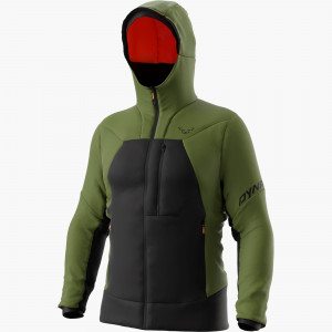 Free INFINIUM™ Insulation Jacket Men