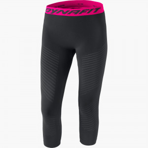 Speed Dryarn® Tights W