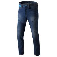 Blue--jeans blue_8640