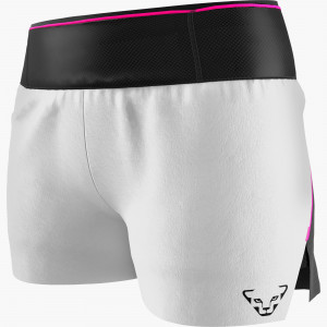 DNA 2in1 Split shorts women