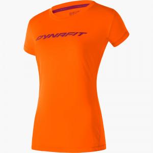 Traverse T-Shirt Women