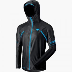 Ultra GORE-TEX ShakeDry™ Jacket Men