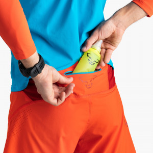 Alpine Pro 2in1 Shorts Men