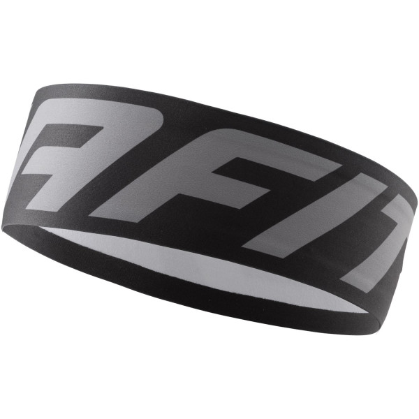 Performance Dry Slim Stirnband