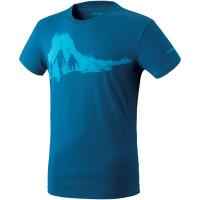 Blue--poseidon/ascent_8961