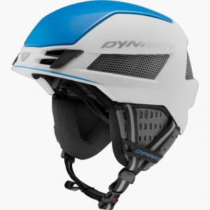 ST Helm