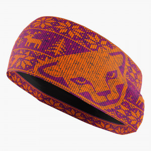 Performance Warm Headband
