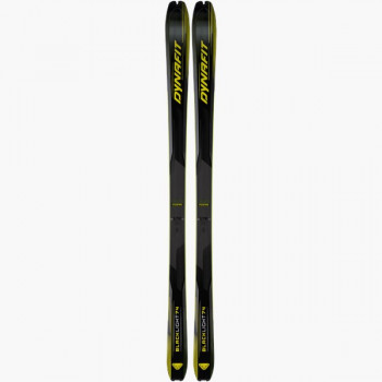 Blacklight 74 Ski