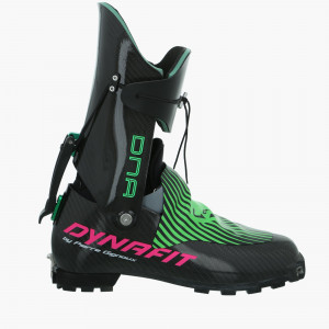 DNA by Pierre Gignoux Boot