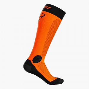 Tour Warm Merino Socks