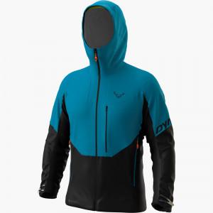 Radical INFINIUM™ Hybrid Jacket Men
