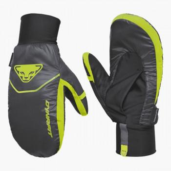 Borax PRIMALOFT® Handschuh