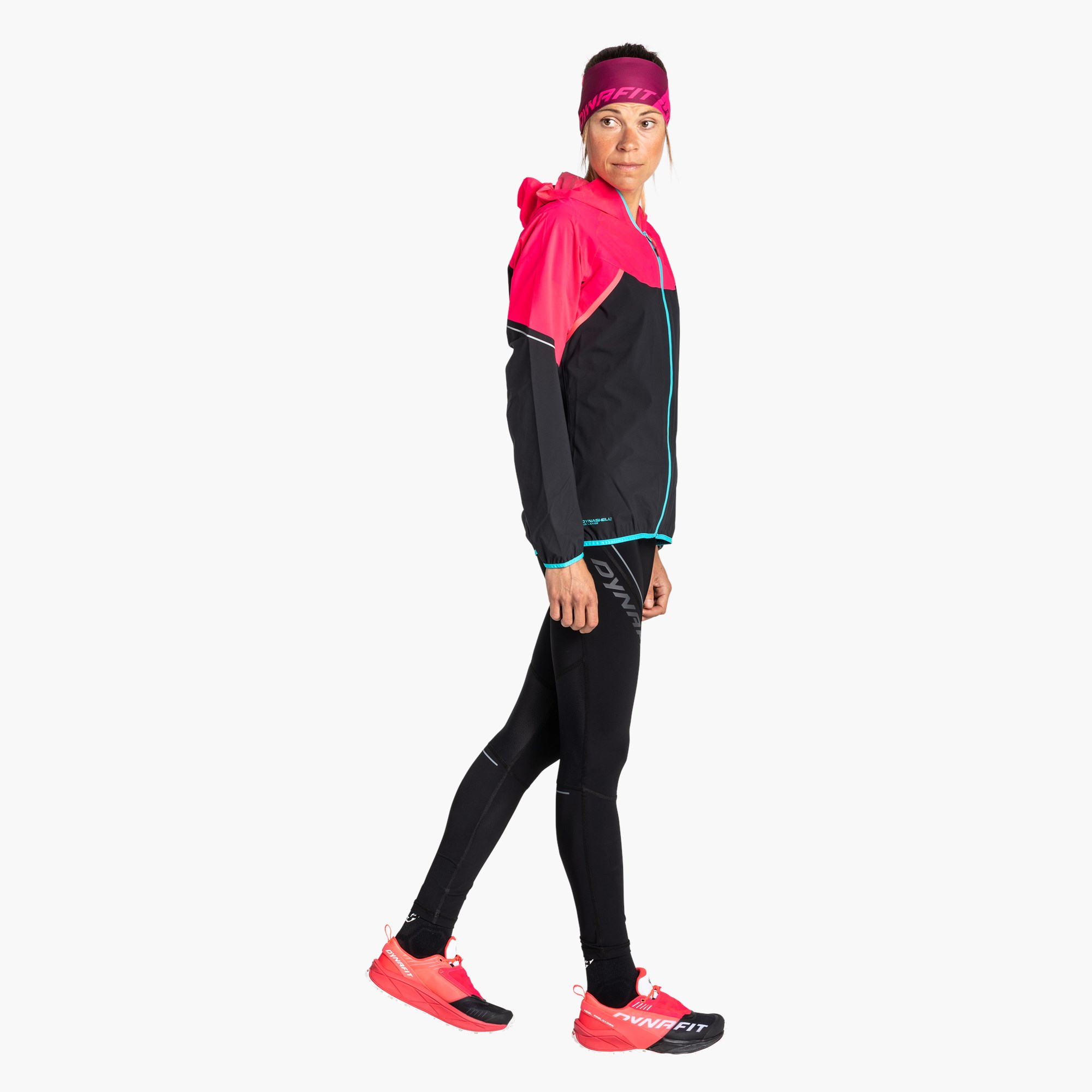 Fluo pink/0910_6432