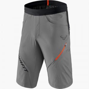 Transalper Hybrid shorts men