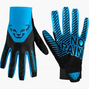 DNA Gloves
