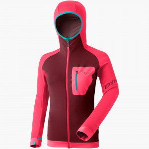 Radical POLARTEC® Jacke Damen