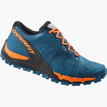 Trail running shoes men's buy online