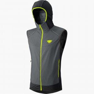 Mezzalama Polartec® Alpha® Vest Men