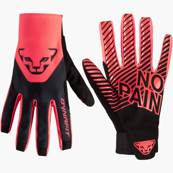 DNA 2 Handschuhe