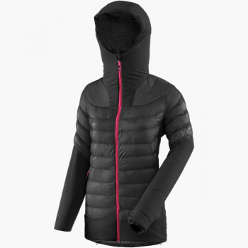 Ski Women's Jacket For Cold Days TouringDynafit Insulating 8n0wvOmN