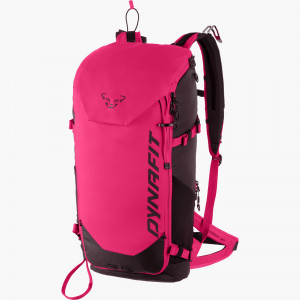 Free 30 Backpack Women