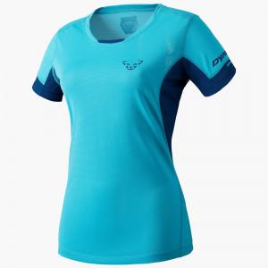 Vertical 2.0 T-Shirt Damen