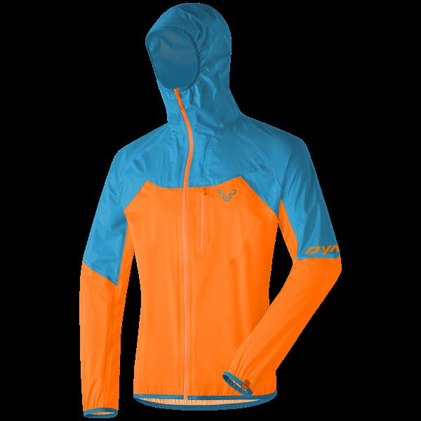 Ultra Light 3L Jacket Men