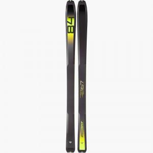 Speedfit 84 Ski