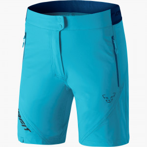 Transalper Light Dynastretch Shorts Damen
