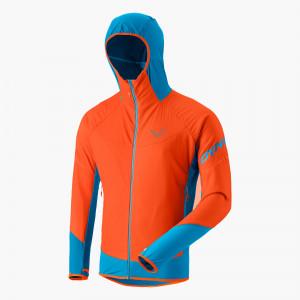 Mezzalama 2 Polartec® Alpha® Jacket M