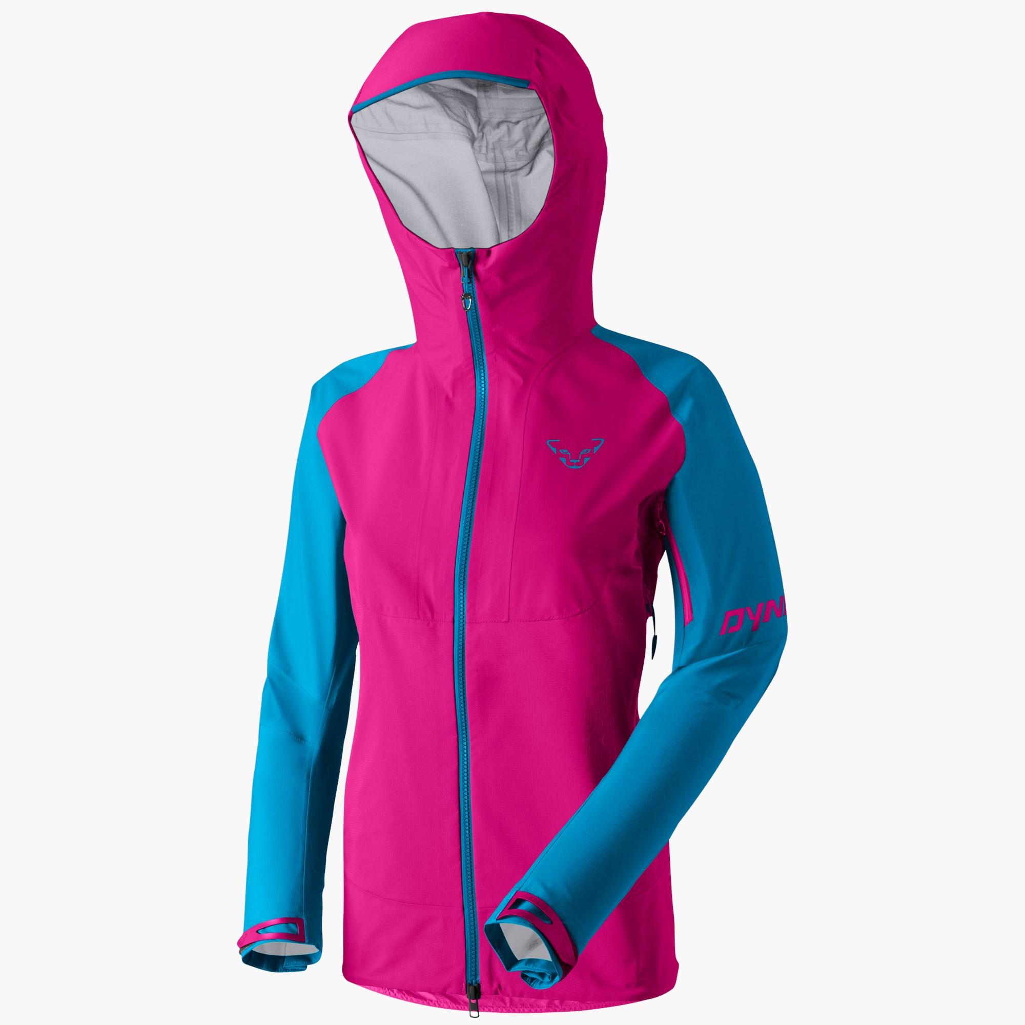 Radical GORE TEX® Women Jacket