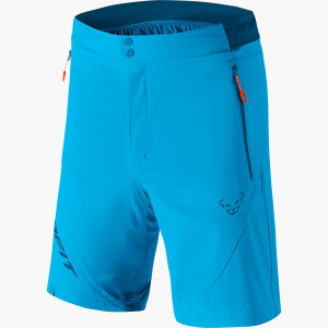 Transalper Light Dynastretch Shorts Men
