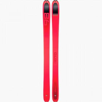Beast 98 Ski Damen