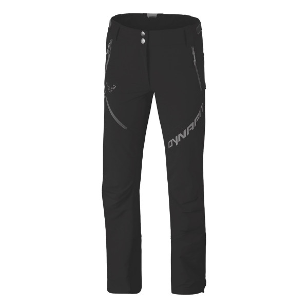 DYNAFIT Pantaloni Lunghi Transalper 2 Dst W Pnt Donna