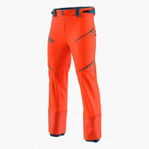 Radical GORE-TEX® Pants M