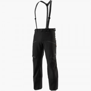 Free INFINIUM™ Hybrid Pants Men