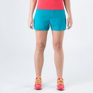 Alpine Shorts Damen