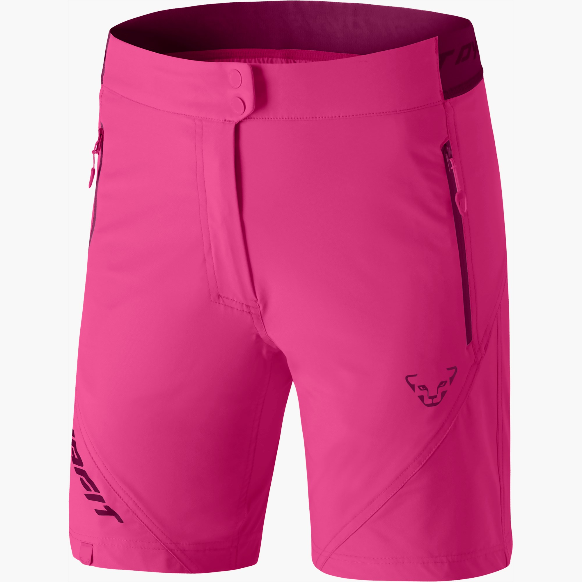 Flamingo/6210_6551
