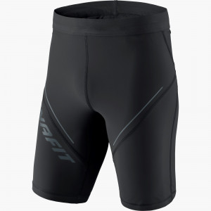 Vert short tight men