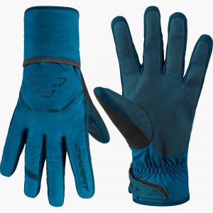 Mercury Dynastretch Gloves