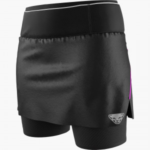 DNA Ultra 2in1 skirt women